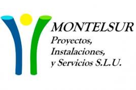 Montelsur