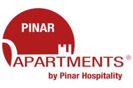 Pinar Apartments by Pinar Hospitality