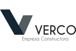 Verco Hispania