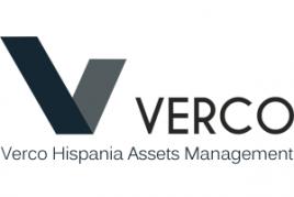 Verco Hispania Assets Management