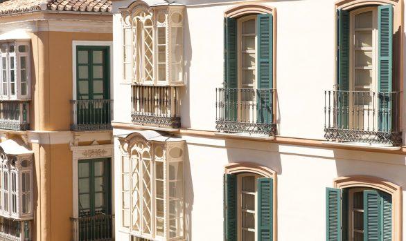 fachada-pinar-hospitality-carreteria-39-verco-hispania
