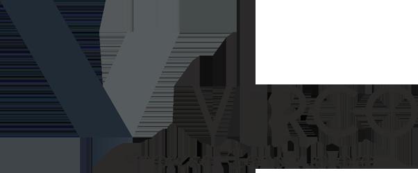 Vercohispania | Empresa Constructora en Málaga